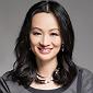 Dr. Bridgitte Shen Lee